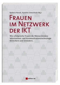 Buchcover_IT_Frauen_monitor_3