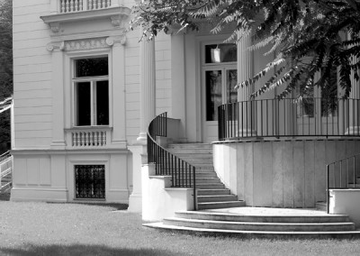 Palais-Strudlh